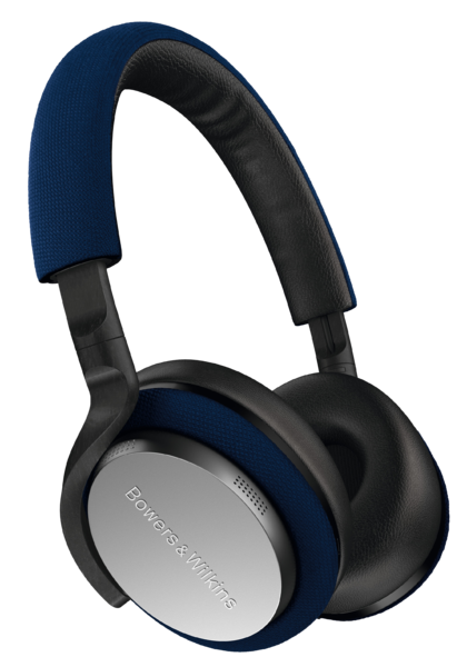 Casti Audio - Fashion & Streetwear Casti Bowers & Wilkins PX5Casti Bowers & Wilkins PX5
