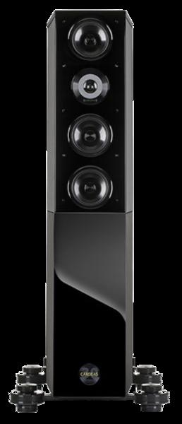Boxe Boxe Audio Physic Cardeas 30Boxe Audio Physic Cardeas 30