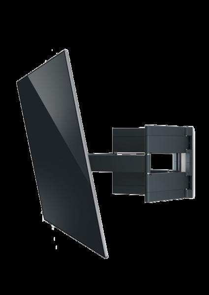 Suport TV Suport TV Vogel's Thin 550 Suport TV Vogel's Thin 550