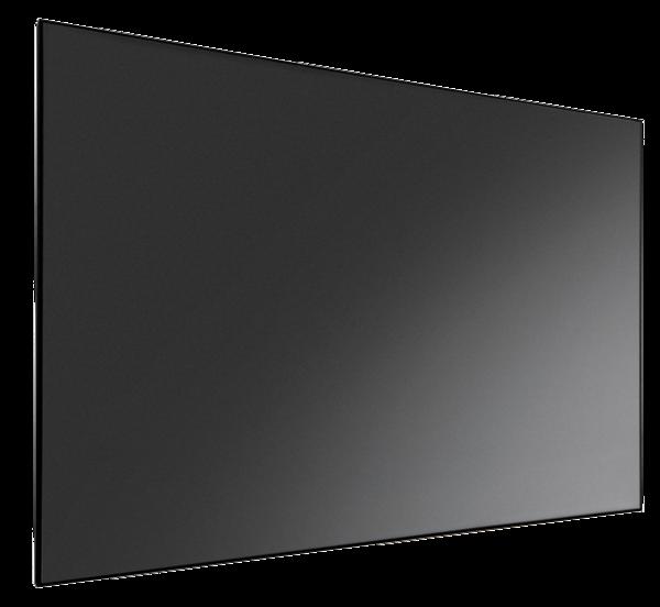 Ecrane de proiectie Ecran proiectie Visual Experience ALR-LT fix 4K/3D 16:9Ecran proiectie Visual Experience ALR-LT fix 4K/3D 16:9