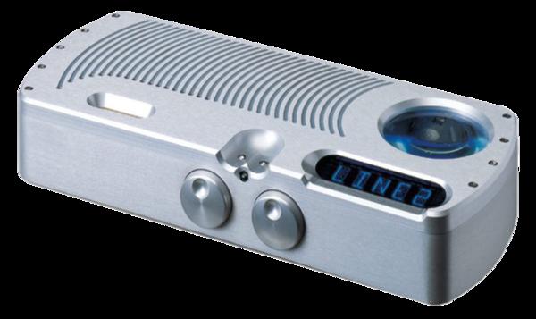 Preamplificatoare Chord Electronics PrimaChord Electronics Prima