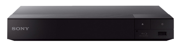 Playere BluRay Blu Ray Player Sony BDP-S6700Blu Ray Player Sony BDP-S6700
