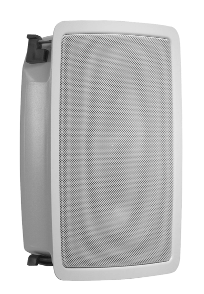Boxe  Genelec - AIW25 Active In-Wall Genelec - AIW25 Active In-Wall