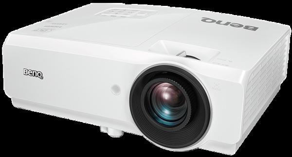 Videoproiectoare Videoproiector BenQ SX751Videoproiector BenQ SX751