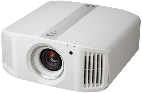 Videoproiectoare Videoproiector JVC DLA-N5Videoproiector JVC DLA-N5