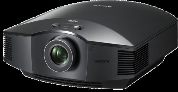 Videoproiectoare Videoproiector Sony VPL-HW65ESVideoproiector Sony VPL-HW65ES