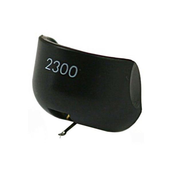 Accesorii Pick-UP Goldring 2300 STYLUSGoldring 2300 STYLUS