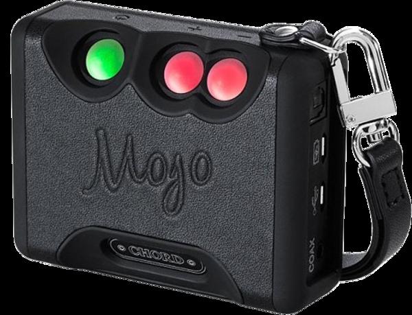 Accesorii Chord Electronics Mojo CaseChord Electronics Mojo Case