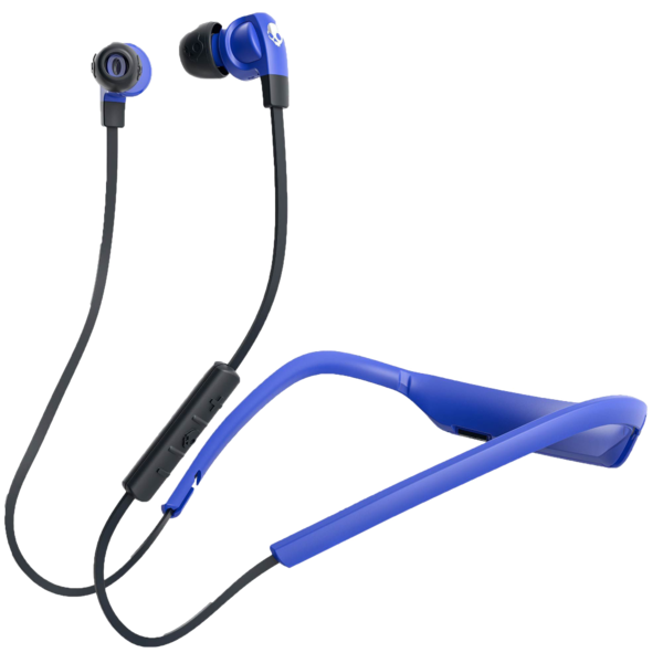 Casti Bluetooth & Wireless Casti Sport Skullcandy Smokin' Buds 2 WirelessCasti Sport Skullcandy Smokin' Buds 2 Wireless