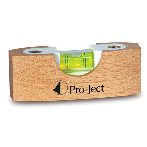 Accesorii Pick-UP ProJect Level ItProJect Level It