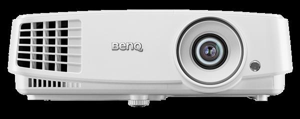 Videoproiectoare Videoproiector BenQ MW571Videoproiector BenQ MW571