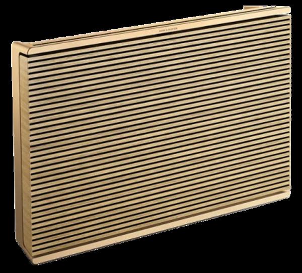 Boxe Amplificate Boxe active Bang&Olufsen Beosound Level, non GVABoxe active Bang&Olufsen Beosound Level, non GVA