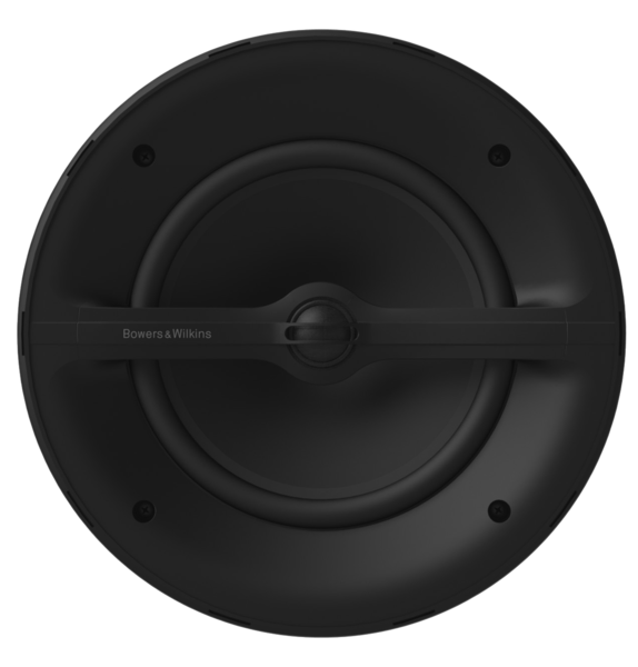 Boxe Boxe Bowers & Wilkins Marine 8Boxe Bowers & Wilkins Marine 8