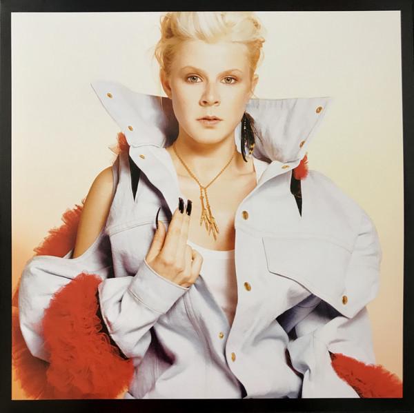 Viniluri VINIL Universal Records Robyn - Robyn ( Record Store Day 2020 )VINIL Universal Records Robyn - Robyn ( Record Store Day 2020 )