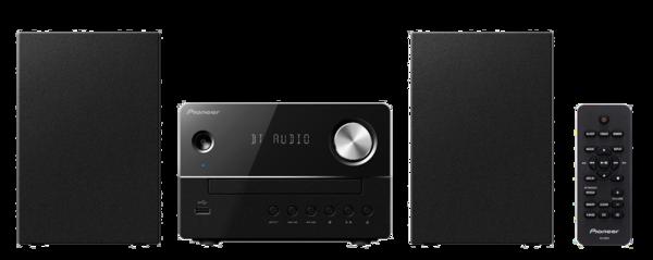 Sisteme mini Pioneer X-EM26Pioneer X-EM26