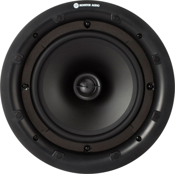 Boxe Boxe Monitor Audio PRO-80 - 8