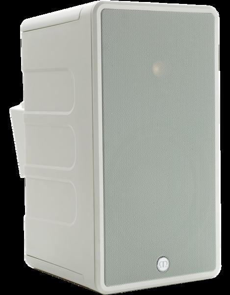 Boxe  Monitor Audio boxe de exterior Climate 80 Monitor Audio boxe de exterior Climate 80