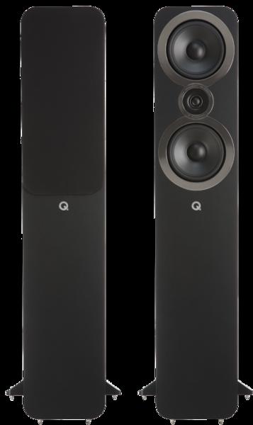 Boxe Q Acoustics 3050iBoxe Q Acoustics 3050i
