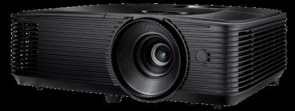 Videoproiectoare Videoproiector Optoma H185XVideoproiector Optoma H185X