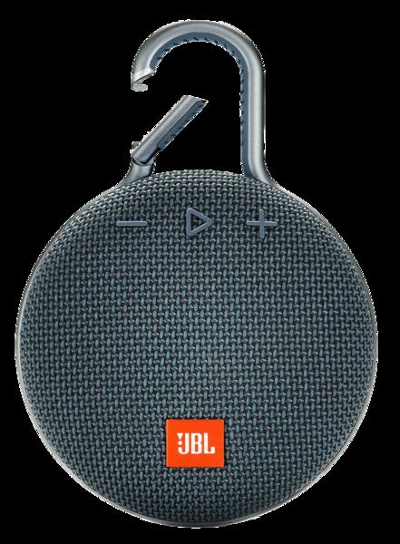Boxe Amplificate JBL Clip 3JBL Clip 3