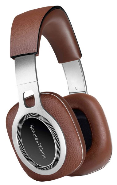Casti Casti Hi-Fi Bowers & Wilkins P9 SignatureCasti Hi-Fi Bowers & Wilkins P9 Signature