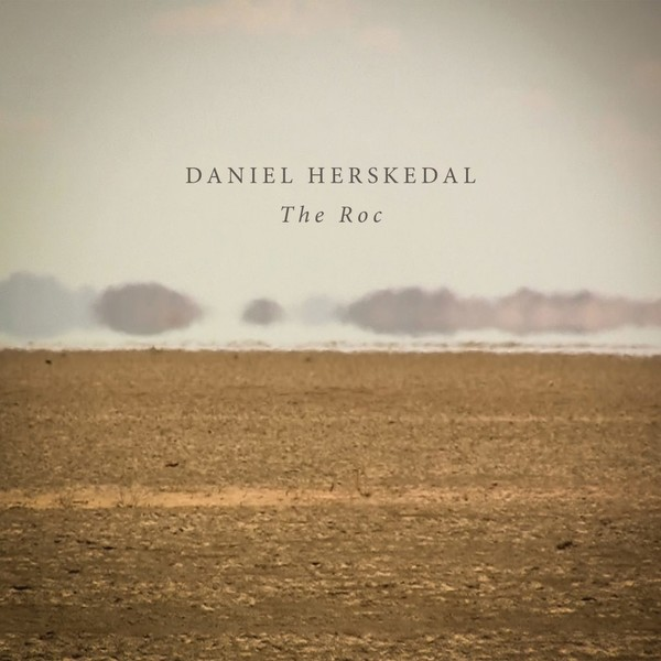 Viniluri VINIL Edition Daniel Herskedal: The RocVINIL Edition Daniel Herskedal: The Roc
