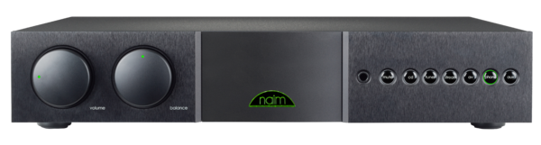 Amplificatoare integrate Amplificator Naim SUPERNAIT 3Amplificator Naim SUPERNAIT 3