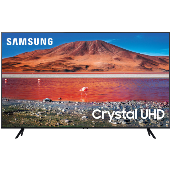Televizoare TV Samsung UE-75TU7072TV Samsung UE-75TU7072