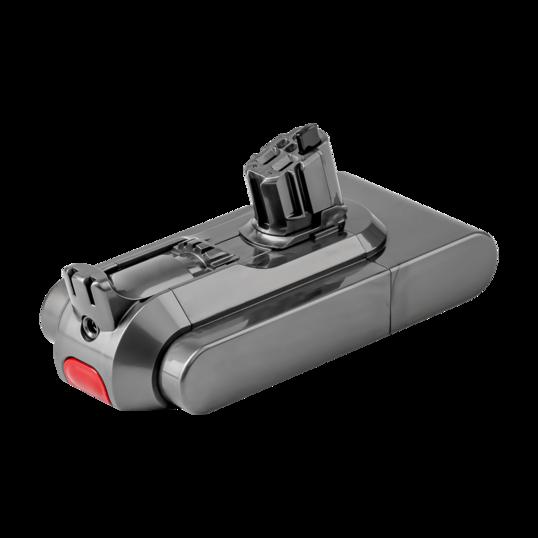 Accesorii electrocasnice  Baterie de schimb compatibila cu V11 - sistem click-on Baterie de schimb compatibila cu V11 - sistem click-on
