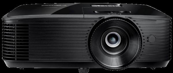 Videoproiectoare  Videoproiector Optoma HD144X Videoproiector Optoma HD144X