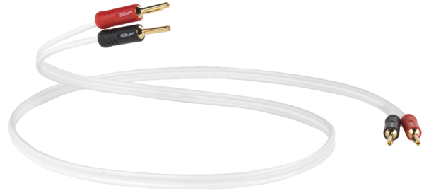 Cabluri audio Cablu QED Performance XTC Speaker CableCablu QED Performance XTC Speaker Cable