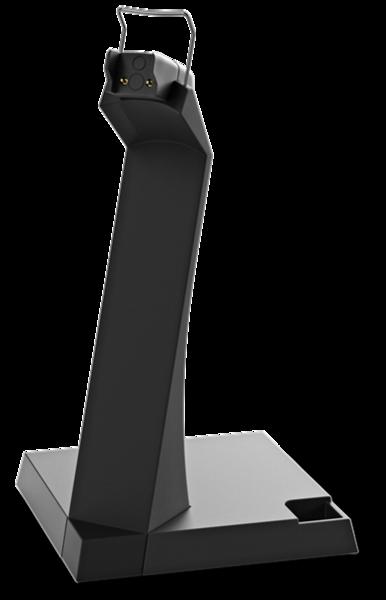 Accesorii CASTI EPOS   SENNHEISER USB charging stand CH 20 MBEPOS   SENNHEISER USB charging stand CH 20 MB