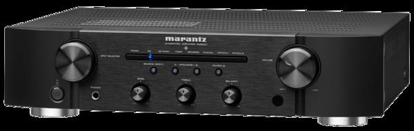 Amplificatoare integrate Amplificator Marantz PM6007Amplificator Marantz PM6007