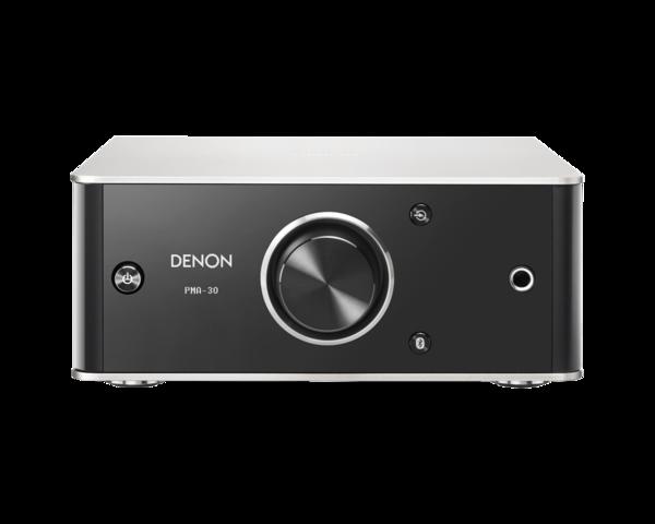 Sisteme mini Denon PMA-30Denon PMA-30