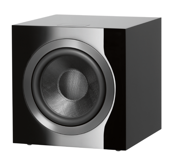 Boxe Subwoofer Bowers & Wilkins DB4SSubwoofer Bowers & Wilkins DB4S
