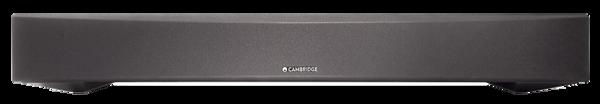 Soundbar  Soundbase Cambridge Audio TV5-V2, Bluetooth, Subwoofer integrat, 100 W Soundbase Cambridge Audio TV5-V2, Bluetooth, Subwoofer integrat, 100 W