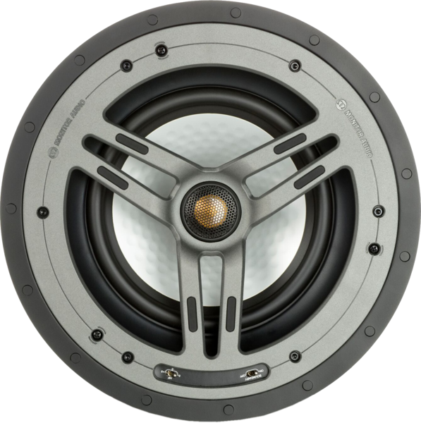 Boxe Boxe Monitor Audio CP-CT380 In-CeilingBoxe Monitor Audio CP-CT380 In-Ceiling