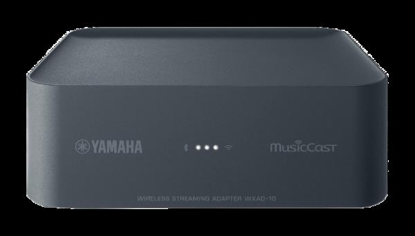 DAC-uri DAC Yamaha WXAD-10DAC Yamaha WXAD-10