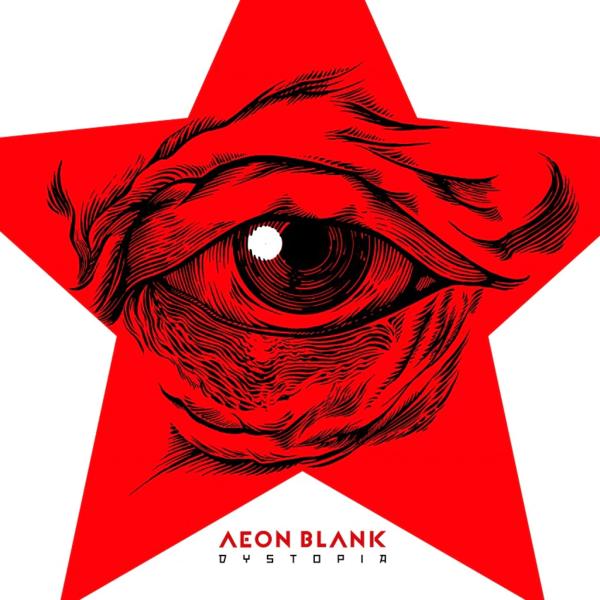 Muzica CD CD Universal Music Romania Aeon Blank - DystopiaCD Universal Music Romania Aeon Blank - Dystopia