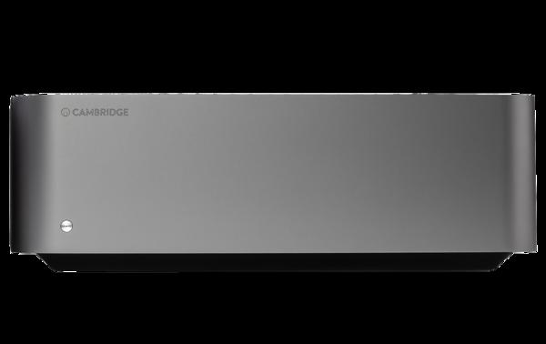 Amplificatoare de putere Amplificator Cambridge Audio Edge MAmplificator Cambridge Audio Edge M