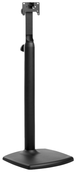 Accesorii Genelec Design standGenelec Design stand
