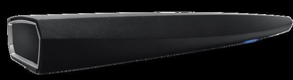 Soundbar Soundbar Denon DHT-S716HSoundbar Denon DHT-S716H