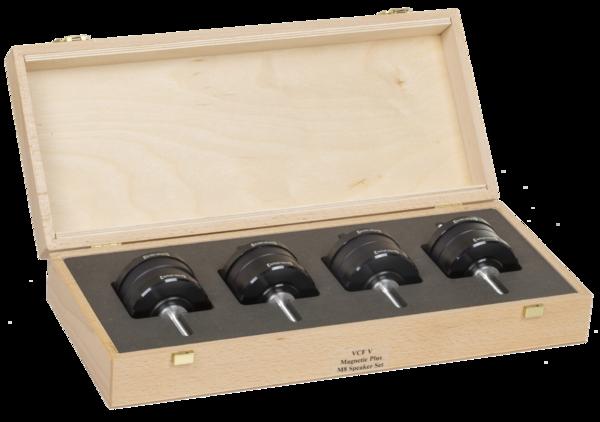 Accesorii Audio Physic VCF V Magnetic Plus Speaker SetAudio Physic VCF V Magnetic Plus Speaker Set