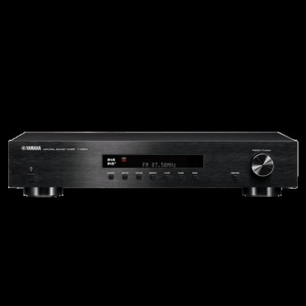Tunere Tuner Radio Yamaha T-D500Tuner Radio Yamaha T-D500