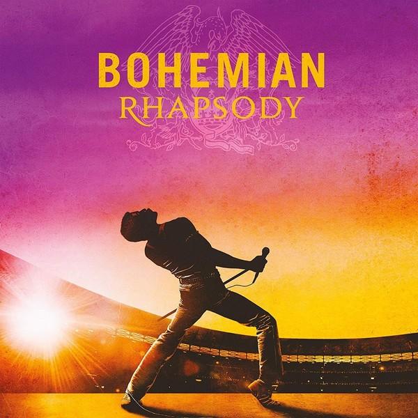Muzica VINIL Universal Records Queen: Bohemian RhapsodyVINIL Universal Records Queen: Bohemian Rhapsody