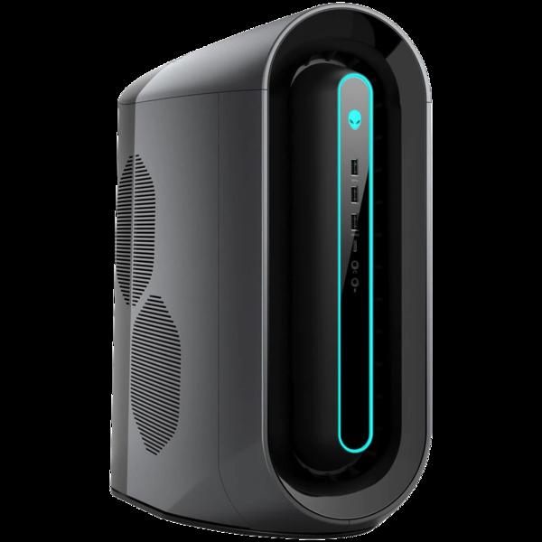 Sisteme Desktop Dell Alienware Aurora R10, AMD Ryzen 9 3950X 4.7 GHz, 64GB RAM, 2TB SSD + 1TB HDD, 2 X RTX2080TiDell Alienware Aurora R10, AMD Ryzen 9 3950X 4.7 GHz, 64GB RAM, 2TB SSD + 1TB HDD, 2 X RTX2080Ti