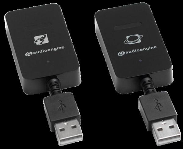 Accesorii Audioengine W3 Wireless AdapterAudioengine W3 Wireless Adapter