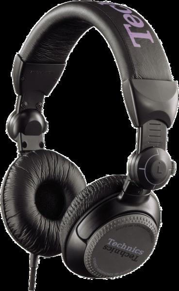 Casti DJ Casti DJ Panasonic Technics RP-DJ1200Casti DJ Panasonic Technics RP-DJ1200