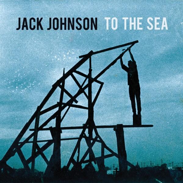 Viniluri VINIL Universal Records Jack Johnson - To The SeaVINIL Universal Records Jack Johnson - To The Sea