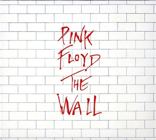 Viniluri VINIL Universal Records Pink Floyd - The WallVINIL Universal Records Pink Floyd - The Wall